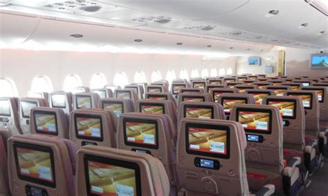siege plus a380 airbus a380 vers les 11 sièges de front en classe