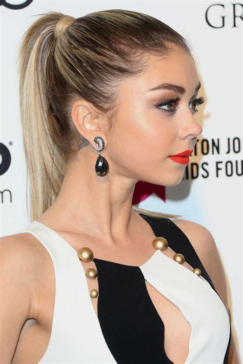 Carpet Ponytail Hairstyles by Best 25 Simple Ponytail Hairstyles Ideas On