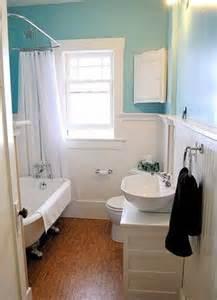 traditional bathrooms ideas traditional small bathroom layout home decor bathroom