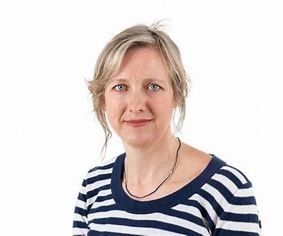 Carole Cadwalladr Zuckerberg Mark Journalist Author Delusion