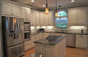 custom kitchen islands that look like furniture updating your kitchen cabinets replace or reface