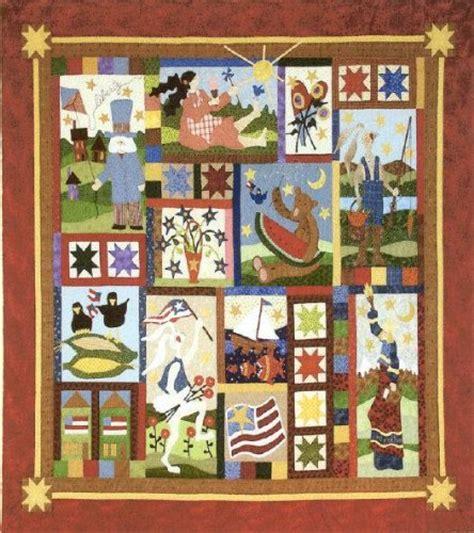 quilt blocks galore 12 block patterns 171 browse patterns