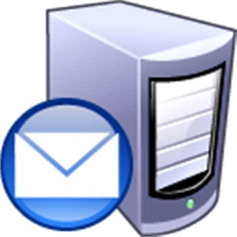 outgoing mail icon outgoing mail servers powered by kayako fusion help desk