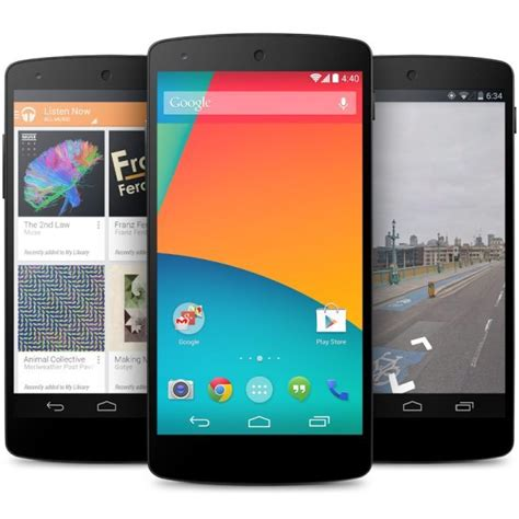 nexus 5 phone lg nexus 5 phone specifications price in india reviews lg nexus 5 official specs where to buy