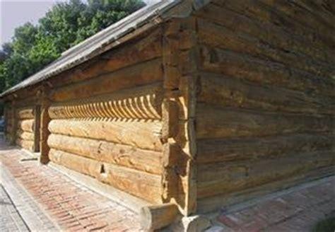 comment fabriquer une pyramide en bois condexatedenbay