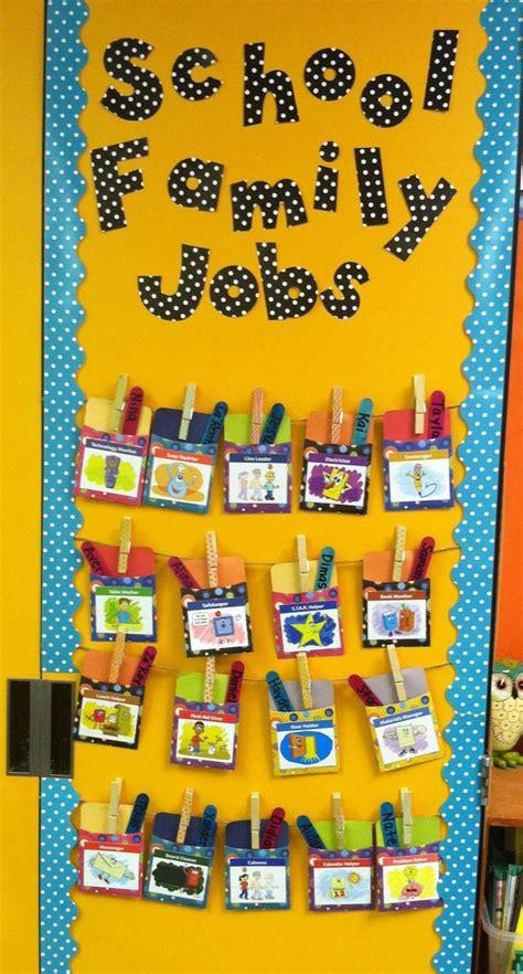 25 best ideas about classroom board on 851 | a73b5e8e55a7b23977b9161f3d5c8039
