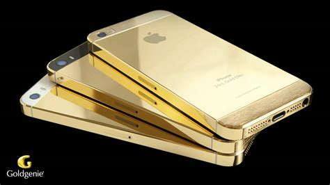iphone 5s gold for gold iphone 5s goldgenie