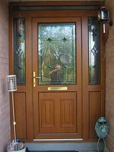 Doors  U2013 Front Doors  French Doors  Sliding Patio Doors