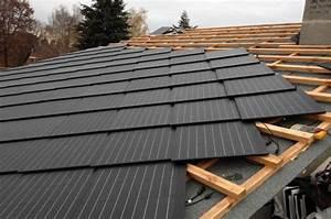 Was Kosten Dachziegel : was kosten dachpfannen was kosten dachziegel dachziegel die kosten der g dachpfannen preise so ~ Yasmunasinghe.com Haus und Dekorationen