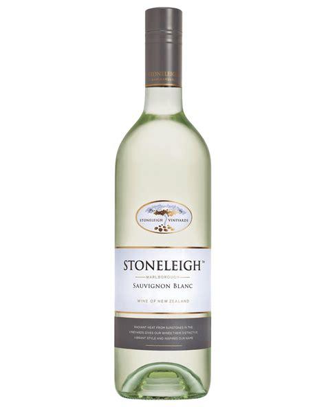 where to buy succulent stoneleigh sauvignon blanc dan murphy 39 s buy wine
