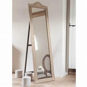 Maison Du Monde Miroir : soldes hiver 2013 ma wishlist addictshoppeuse ~ Teatrodelosmanantiales.com Idées de Décoration