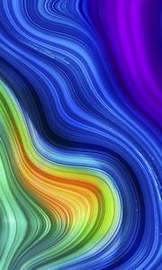 Abstract, Mi, Youth, Edition, Wallpapers