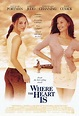Where the Heart Is (2000 film) - Wikipedia