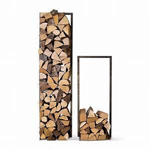 Kaminholz Aufbewahrung Innen : die besten 17 ideen zu brennholz lagerung auf pinterest brennholz rack brennholz und paletten ~ Sanjose-hotels-ca.com Haus und Dekorationen