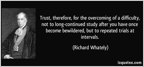 quotes  overcoming trials quotesgram