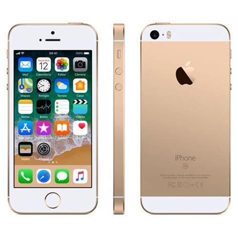 iphone se apple  gb tela  ios  sensor de