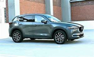 2016 mazda cx 5 invoice price beautiful invoice price With mazda cx 5 touring invoice price