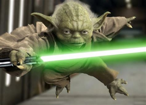 how much does iphone weigh wars yoda weight experiment how much does yoda weigh
