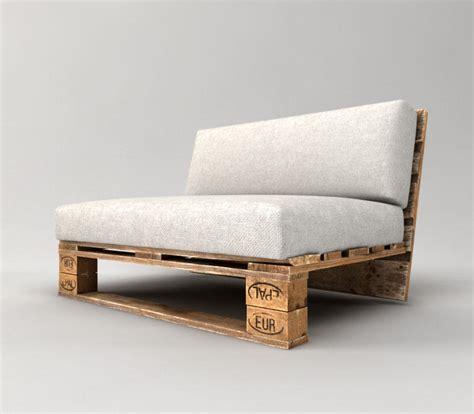 Paletten Couch Selber Bauen Anleitung Siddhimindinfo
