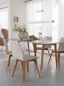 Stuhl Eiche Massiv : stuhl eiche massiv full size of holzstuhle massiv weiss stuhl eiche armlehne kostlich holzstuhl ~ Orissabook.com Haus und Dekorationen