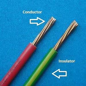 Opinions on Electrical conductor