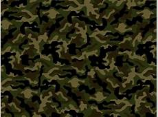 Camouflage High Quality Wallpaper #988994