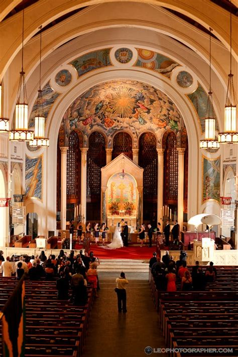 pics trinity cathedral miami images  pinterest