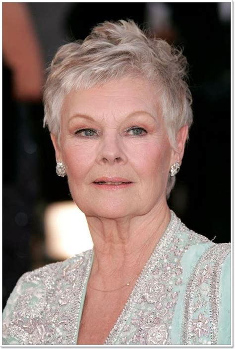 Hairstyles For 75 by 75 Amazing Hairstyles For 60