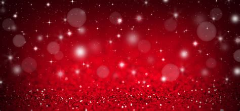 red christmas background harpercollins uk