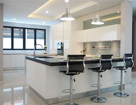 malaysia kitchen design 14 and kitchen design ideas in malaysian homes 3988