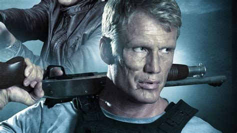 dolph lundgren  reportedly    arnold