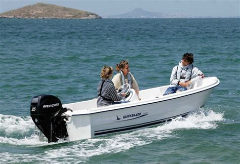 siege bateau occasion siege bateau occasion trouvez le meilleur prix sur voir