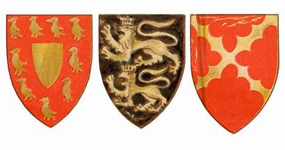 Coat Arms Clipart