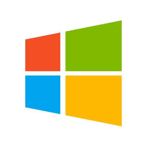 #1-01 Initiation de base à l'ordinateur - Windows 8 et 7 ...