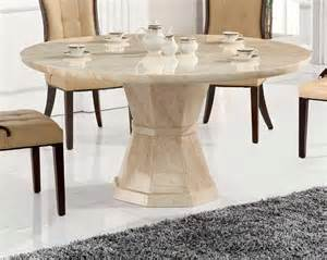 HD wallpapers marble top dining table set uk