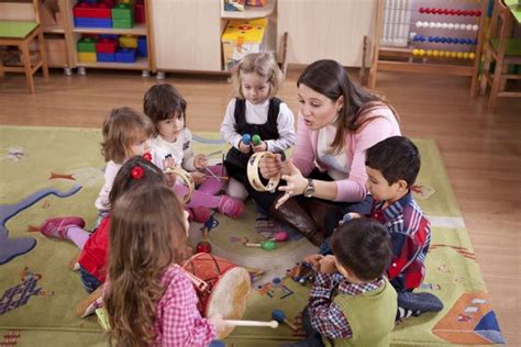 social interaction activities for preschoolers universal pre k won t solve vocabulary gap or inequality 846