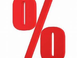 Taux Usure : qu 39 est ce que le taux d 39 usure ~ Gottalentnigeria.com Avis de Voitures