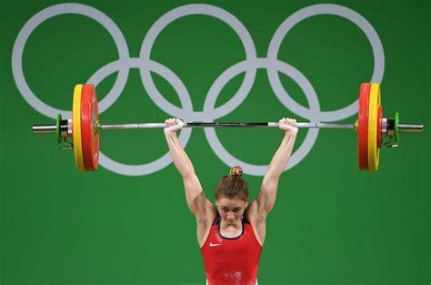 Svarcēlāji startēs pasaules čempionātā svarcelšanā