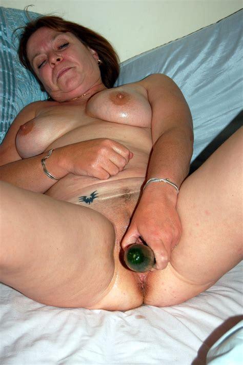 Utter bevy of homemade milf pornography vids - Web Porn Blog