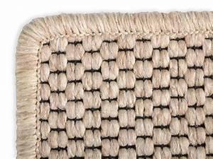Sisal Teppich Nach Maß : teppich auf ma in sisal optik kalkutta beige ~ Bigdaddyawards.com Haus und Dekorationen