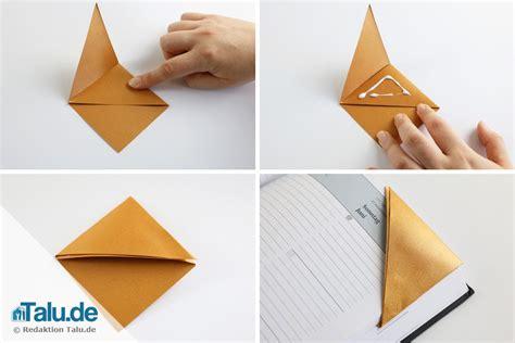Interessante Ideen3d by Origami Tiere Anleitung Zum Ausdrucken Origami Hase