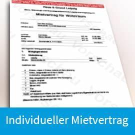 Haus Und Grund München Mietvertrag : beratung zur vermietung und verwaltung ~ Orissabook.com Haus und Dekorationen