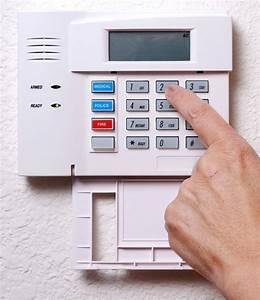 Alarme Périmétrique Pour Maison : alarme pour maison individuelle ventana blog ~ Premium-room.com Idées de Décoration