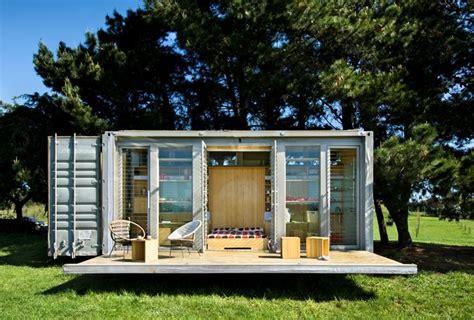Casette In Legno Mobili by Casa Mobile Casette In Legno Prefabbricate Mobili