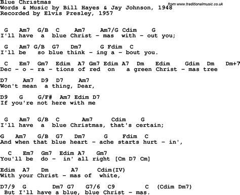 Guitar Sheet Music For Christmas Songs