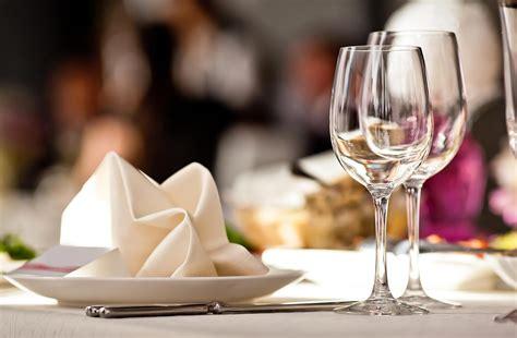 cuisine ris de veau découvrir notre carte restaurant la chamade morzine
