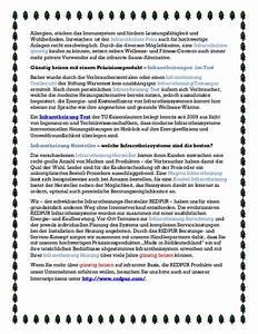 Stiftung Warentest Gartenmöbel Polyrattan : infrarotkabinen stiftung warentest infrarotkabine ~ Whattoseeinmadrid.com Haus und Dekorationen