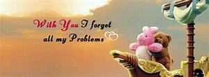 CUTE LOVE QUOTES COVER PHOTOS FOR FACEBOOK image quotes at ...