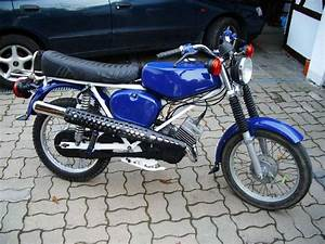Simson S51 Modell : simson katalog motocykl a motokatalog na ~ Jslefanu.com Haus und Dekorationen