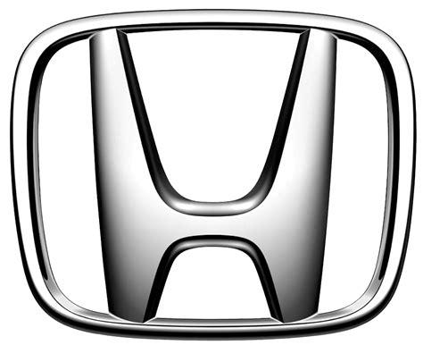 Honda Logo by Honda Logo Honda Car Symbol Meaning And History Car